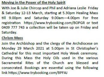 Parish_news_10_March_21.JPG