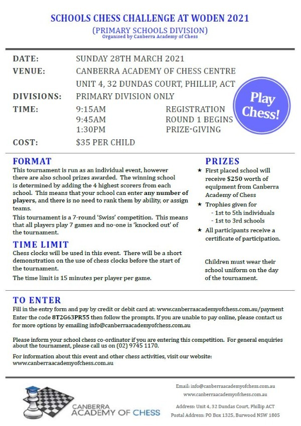 Chess_Challenge_28th_March_2021.JPG