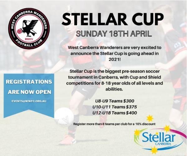 Stellar_cup_March_2021.JPG