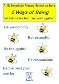 5_Ways_of_Being.jpg