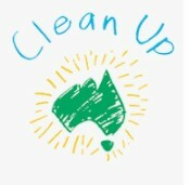 Clean_up_Aust_Day.jpg