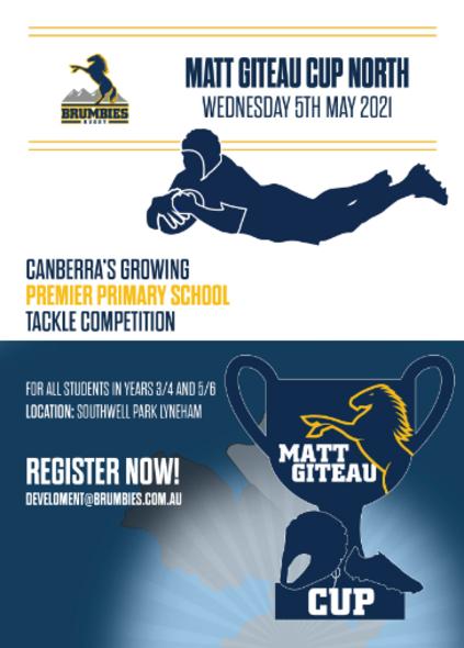 Matt_Giteau_Cup_North_April_2021.PNG