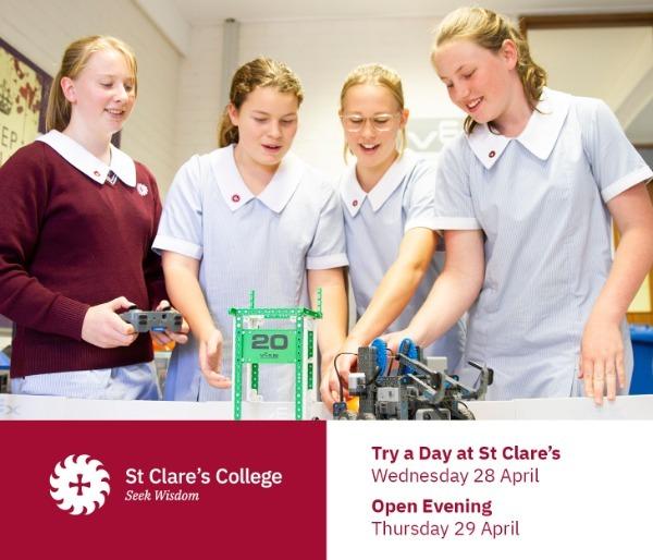 St_Clares_College_Advert_2021.jpg