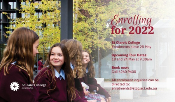 St_Clare_s_College_Enrolling_now3.jpg