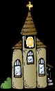 Church_Mass.png