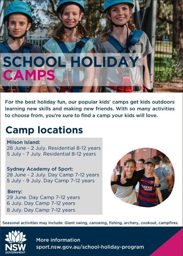 School_Holiday_Camp_June_July_2021.JPG