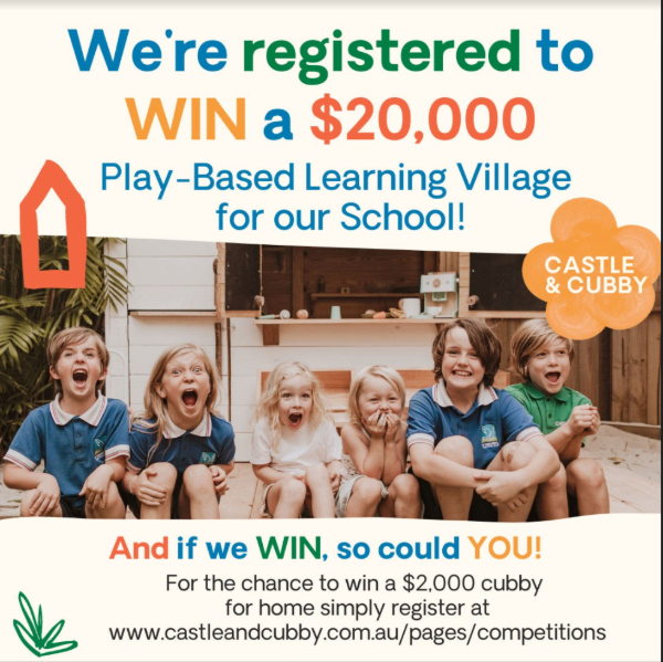Cubby_competition_flyer_2.PNG