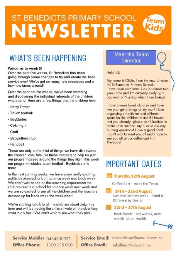 service_newsletter_week_5_1_Page_1.jpg