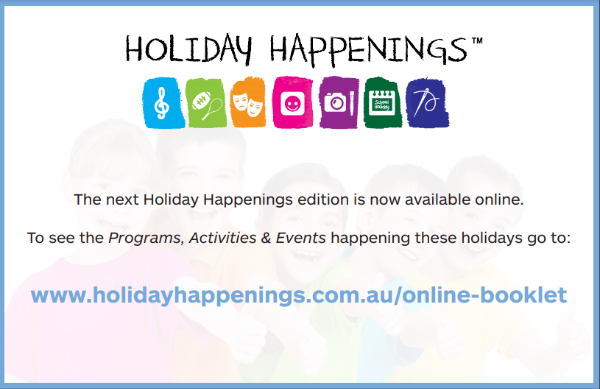 Holiday_Happenings_Term_3.PNG