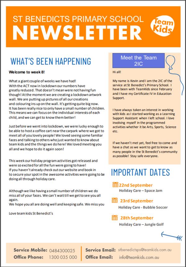Team_kids_newsletter_1.PNG