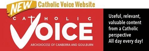 Catholic_Voice.jpg