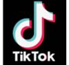 Tik_tok.PNG