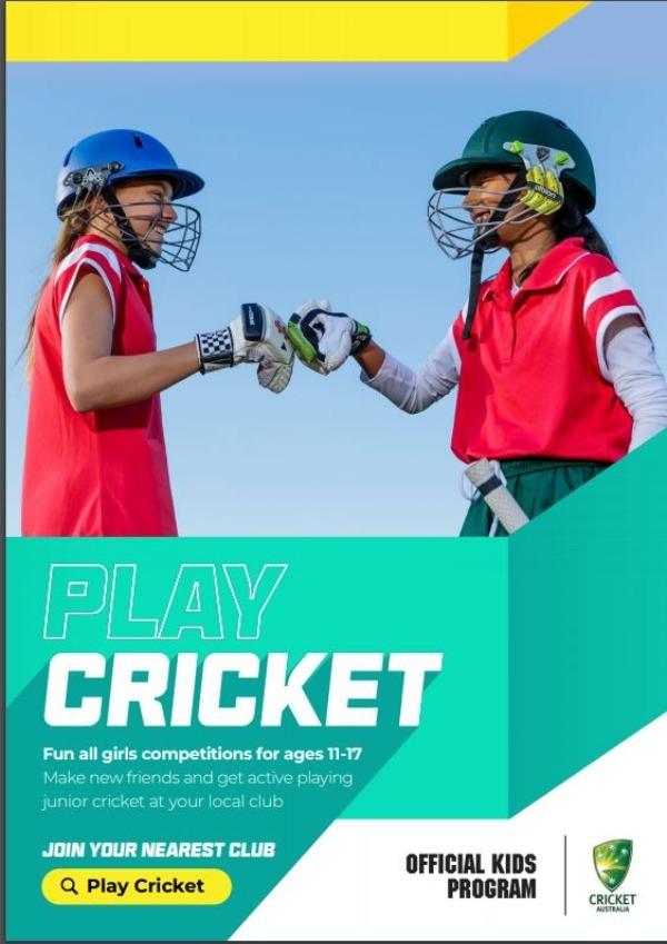 Cricket_6.JPG