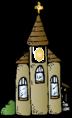 Church Mass.png