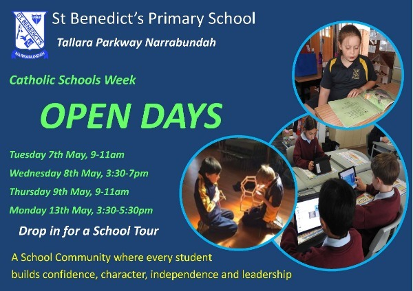 enrolment_open_day_flyer_with_Dates_2019_Page_1.jpg