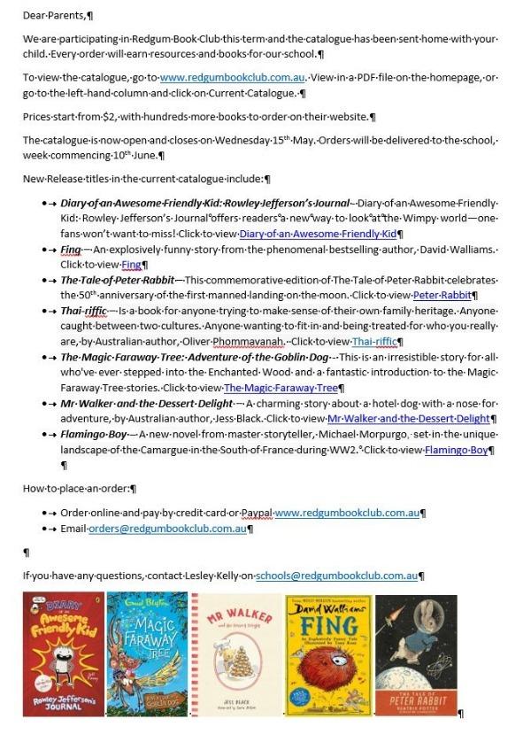 Redgum_Book_Club_Newsletter_Term_2_2019.JPG