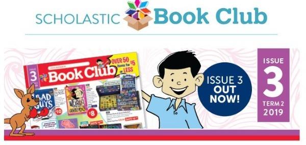 Scholastic_Bookclub_Term_2.JPG