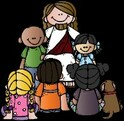 Children_at_Mass.jpg