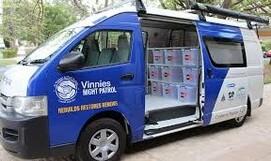 Mini_Vinnies_Van.jpg