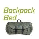 Backpack Bed.jpg