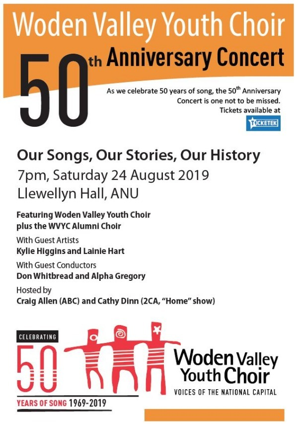Woden_Valley_Youth_Choir_50th.JPG