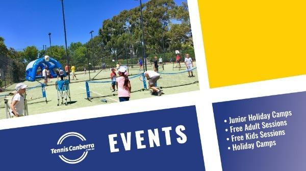 Tennis_Canberra_Aug_2019.jpg