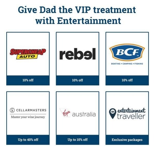 Give_Dad_the_VIP_Entertainment.jpg