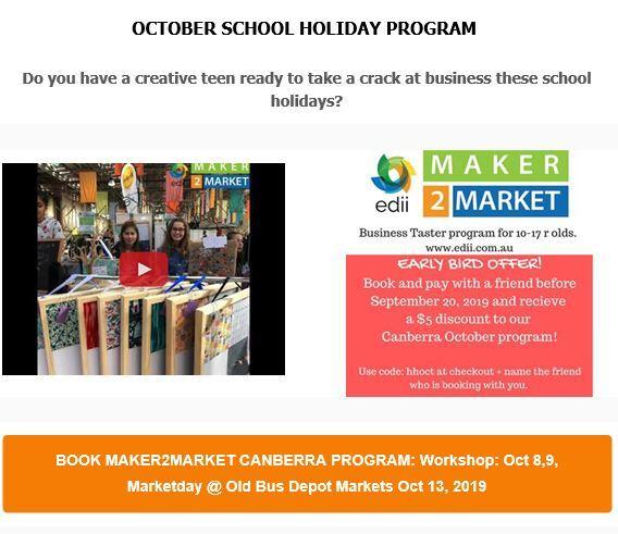 Maker_2_Market_October_2019.JPG