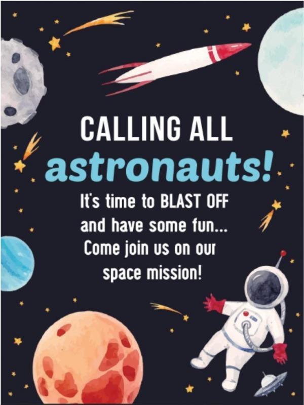 Calling_Astronauts_2019.JPG