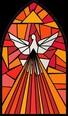 Stain glass dove.jpg