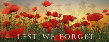 Remembrance_Day.jfif