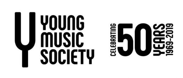 Young_Music_Society_50yrs.jpg