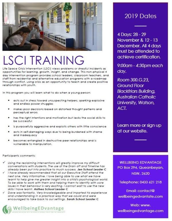LSCI_Training.JPG