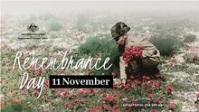 Remembrance_Day_11112019.JPG