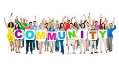 Community_picture.jpg