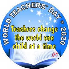 World_Teachers_Day.jpg