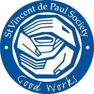 St_Vincent_de_Paul_logo.jpg