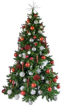 Christmas_tree_3.jpg