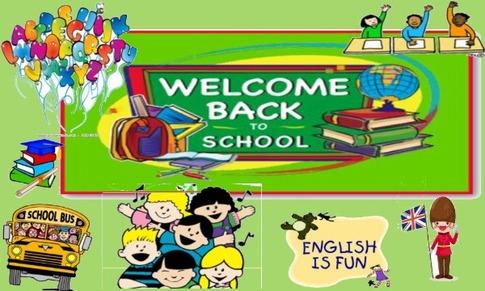 Welcome_back_to_school.jpg