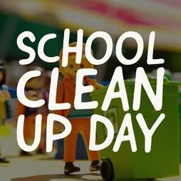School_Clean_Up_Day_700x700.jpg