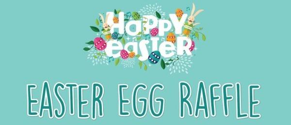Easter_Egg_Raffle.jpg