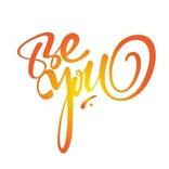 Be_you_1.jpg