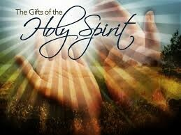 Gifts_of_the_Holy_Spirit.jpg