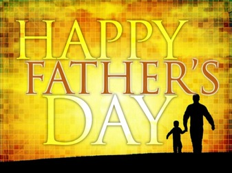 Happy_Father_s_Day.jpg