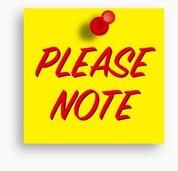 Please_note.jpg