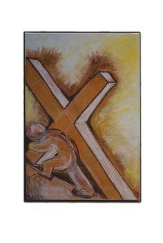 Easter_cross.jpg