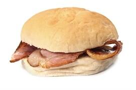 Bacon_Egg_Roll.jpg