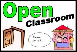Open_Classrooms.jpg