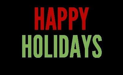 Happy_Holidays_2.jpg