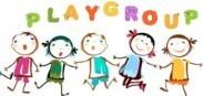 Playgroup.jpg